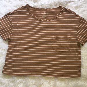 American Eagle soft and sexy shirt!